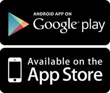 AppStore_GooglePlay