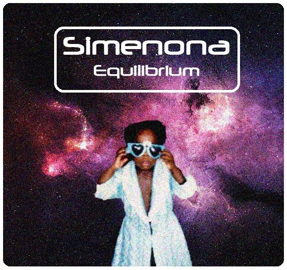 Simenona-Equilibrium